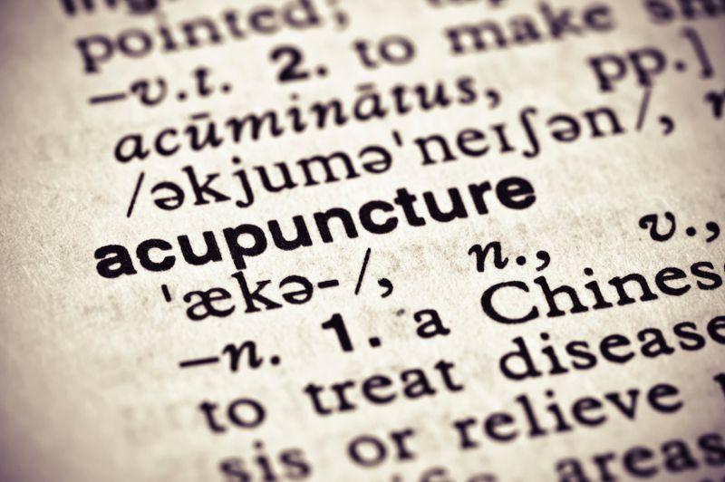 IStock_acupuncturedefSmall[1]