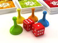 IStock_Games
