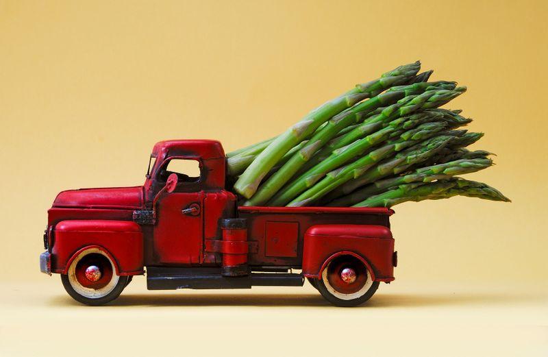 IStock_truckasparagus